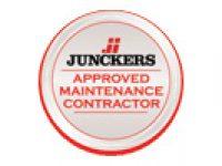 junkers-logo-182ad9ad406dac94258c75185a9f6cfc904f9750e1d72121db082474618d3af2