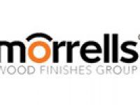 morrells-2394e54ca323997ddd6140383cad4b074a38b4060c601c32027d6b5bd4fe1989